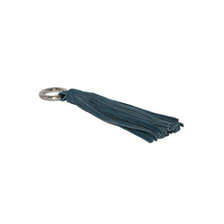 Claire Key Hanger - AW18 Dark Blue