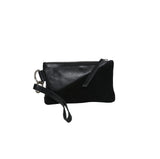 Becca Purse - AW18 Black