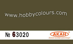 4 BO khaki Dark Green