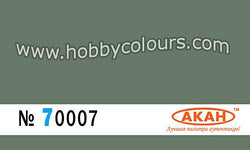 BS 283 Aircraft Grey Green - HOBBYColours