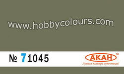 RLM 02  Gray - HOBBYColours