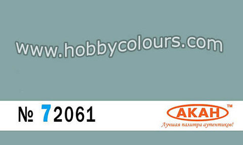FS 35414 Blue - HOBBYColours