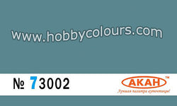 AMT-7 Blue - HOBBYColours