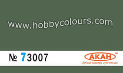 Green for Yak-36/38 - HOBBYColours