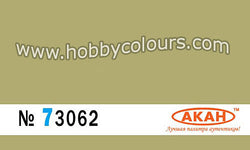 Yellow Gray (Faded) Exterior surfaces - HOBBYColours