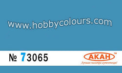 Blue (Faded) for Su-25UTG/33/39 - HOBBYColours
