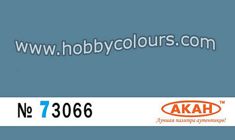 Gray Blue for Su-25UTG/33/39 - HOBBYColours
