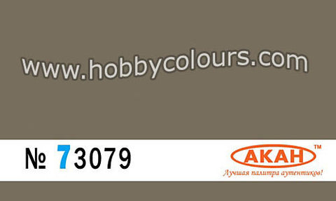 A-21M Light Brown - HOBBYColours