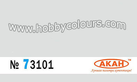 White for Su-30MKK/35-2 - HOBBYColours