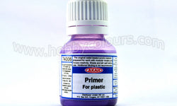Acrylic Primer (15ml) - HOBBYColours
