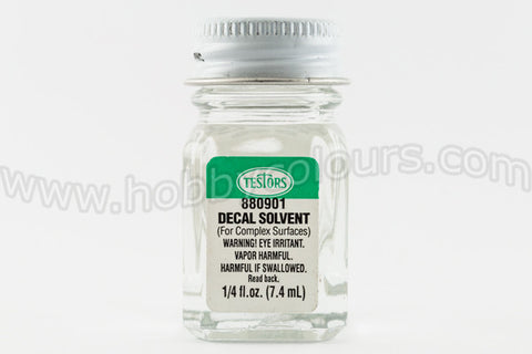 Decal Solvet (7.4 ml)