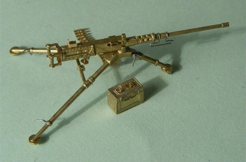 Browning M2 cal.50