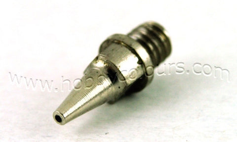 Airbrush nozzle 0.2mm