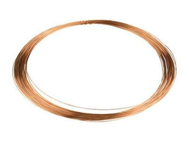 Copper Wire 0.4mm (3m)