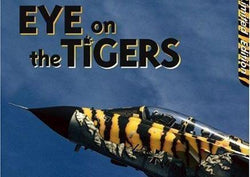 Tiger Meets - Eye on the Tigers