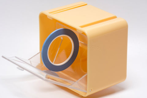 Desktop Tape Dispenser