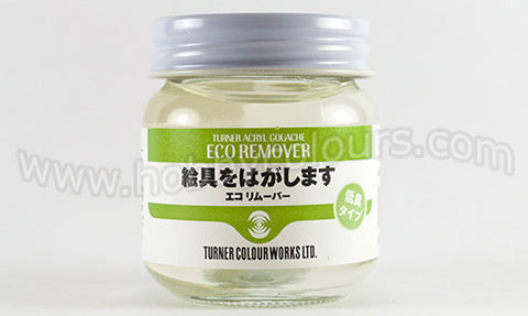 Eco Paint Remover 40ml