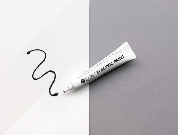 Electric Paint 10ml