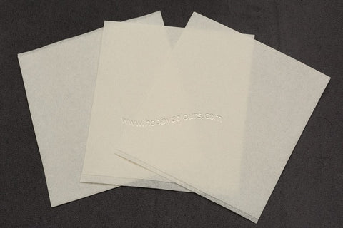 Surface Cleanning Napkin (3pcs)