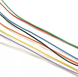 Electrical wire 0.6mm