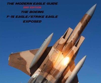 The Modern Eagle Guide - 2nd Edition