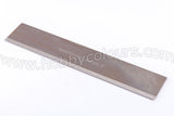 Photo Etch Bending Folding Blade 10cm