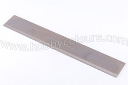 Photo Etch Bending Folding Blade 13cm