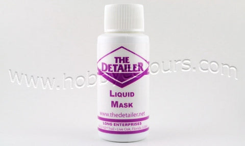 Liquid Mask 30ml