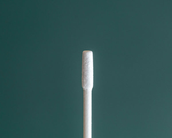 50 Precision cotton swabs TYPE 2