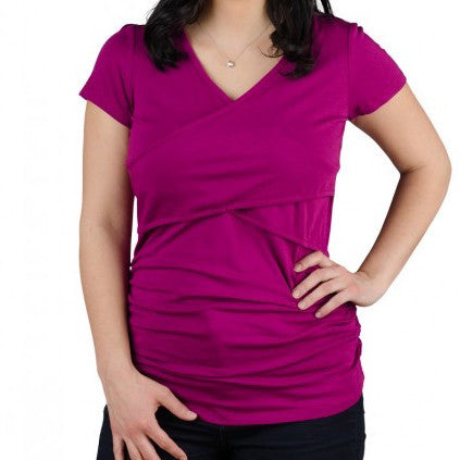 Orchid Nursing Top