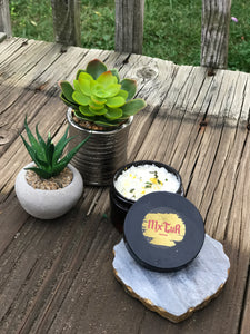 L&M (Lemon and Mint) Face & Body Scrub -Mixtur,  L&M (Lemon and Mint) Face & Body Scrub Mxtur, Face & Body Scrub Masks, Scrubs, Soaps, L&M (Lemon and Mint) Face & Body Scrub skincare, L&M (Lemon and Mint) Face & Body Scrub natural, [product_Type] Handcrafted