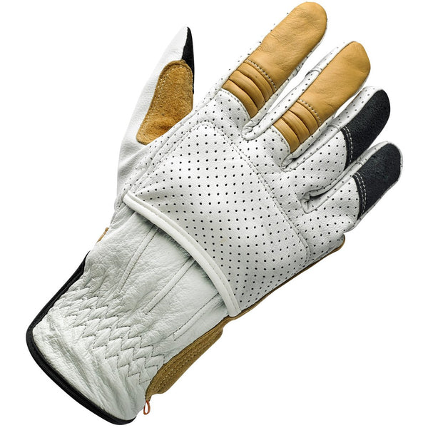 Biltwell Borrego Gloves