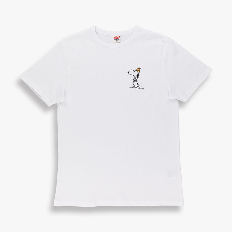 TSPTR Eiger Snoopy T-shirt