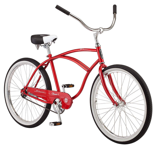 Schwinn  Classic Wheel Cruiser Bicycle