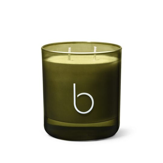 Bamford English Garden Candle