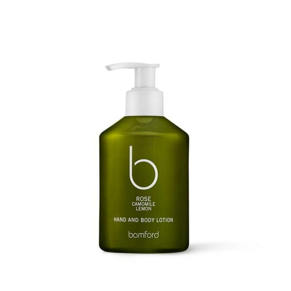A light hand and body lotion supplying important anti-oxidants, phytonutrients, vitamins and minerals to your skin, encouraging deep hydration and cell renewal.