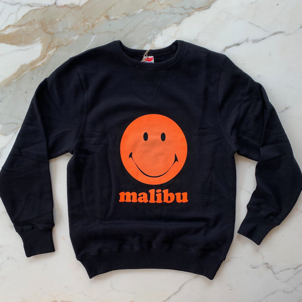 TSPTR Happy Pills Sweatshirt