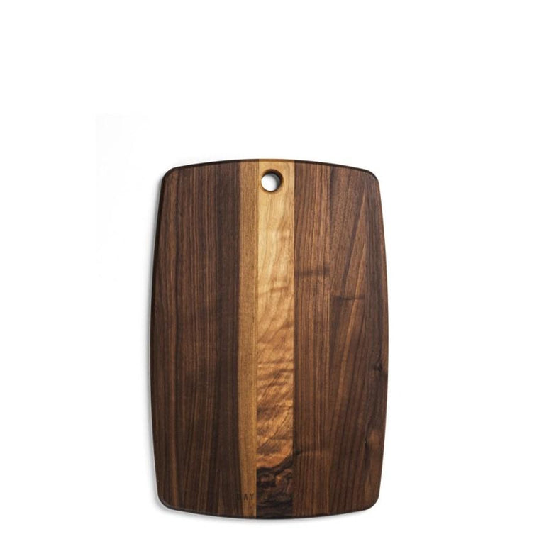 Walnut Cutting Board 25cmx38cm