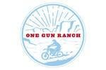 One Gun Ranch Mugs