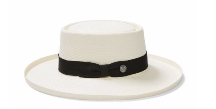 Stetson, Colonel Straw Hat