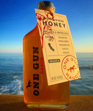 One Gun Ranch Honey