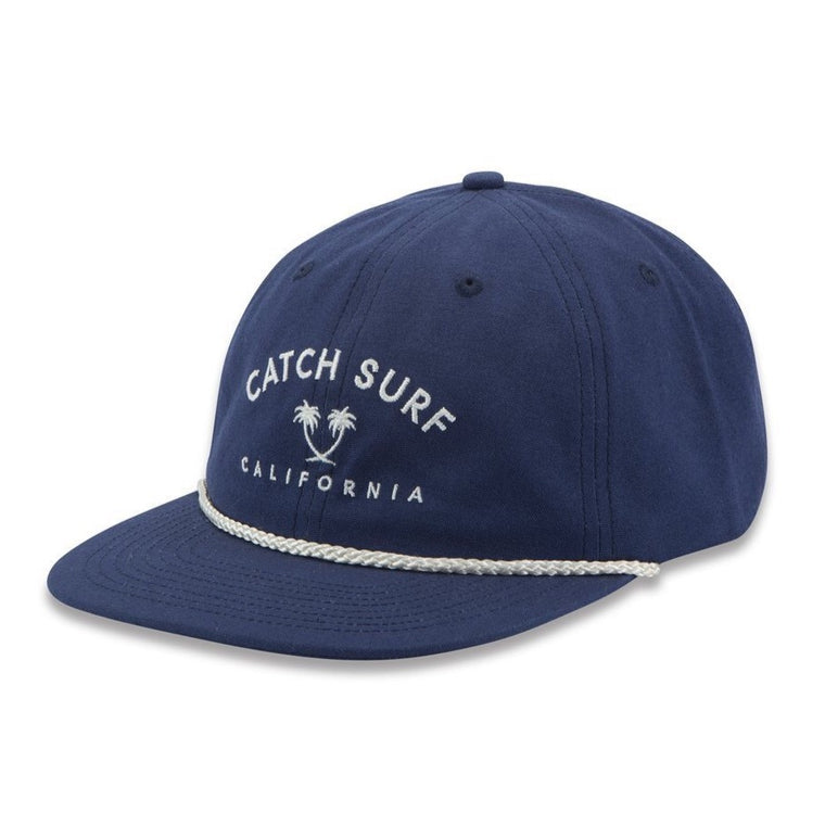 Catch Surf Cali Palms Hat
