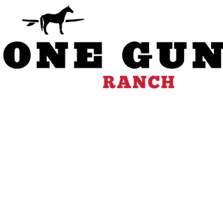 One Gun Ranch e-Gift Card