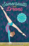 Making the Grade (Somersaults and Dreams)