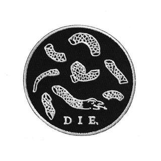 Die Patch