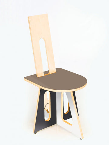 xoxo furniture. Xoxo Furniture Is A Range Of Innovative Objects Designed An Created In The  UK With Studio Brighton And Headed Up By Lead Designer Stephan Silver. Xoxo Furniture
