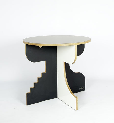xoxo furniture. Xoxo Furniture Is A Range Of Innovative Objects Designed An Created In The UK With Studio Brighton And Headed Up By Lead Designer Stephan Silver.