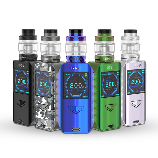 [JUICE] - Uprite Vapor Inc
