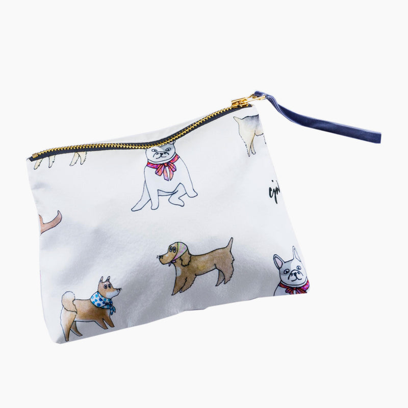 Puppy Love Pouch Mini