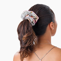 Rosé All Day Scrunchie